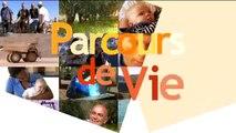 Parcours de vie Fabienne Méline, architecte paysagiste, parc naturel régional des péalpes d'azur