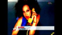 Madonna - Hollywood [NRJ HITS HD SPÉCIALE MADONNA]