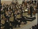 Rossini Il Barbiere di Siviglia Ouverture Georg Solti Chicago Symphony