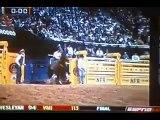 Hey Hey - Barrel Racing and Pole Bending