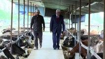 Les agriculteurs turcs déçus par l'AKP d'Erdogan
