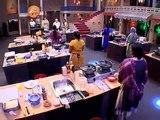 Rupchanda-The Daily Star Super Chef 2015 episode 11