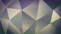 After Effects Project Files - Abstract Triangles Logo Reveal - VideoHive 10055844