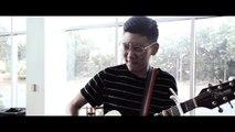 Ordinary People (John Legend Cover) - John Ofa Rhee