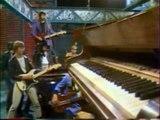 Alain Bashung - Oh! Gaby - 1980