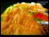 "Taco Bell Dog, Gidget commercial: ""¡Yo quiero Taco Bell!"""