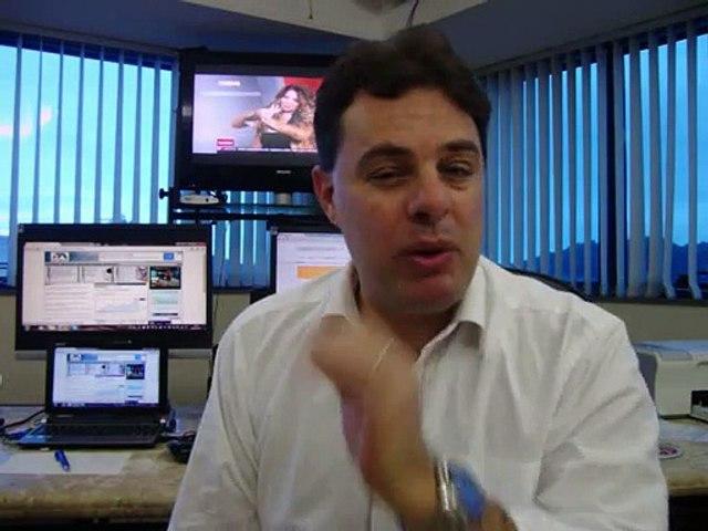 TV MAROS FECH 02/06/15 - COBERTURAS DEFENSIVAS -