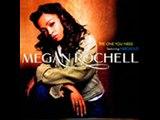 Betcha- Megan Rochell