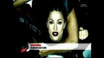 Madonna - Human Nature [NRJ HITS HD SPÉCIALE MADONNA]