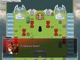 Children of Darkness (RPG Maker XP Game)  A Few Boss Battles
