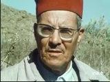 *ALGERIE* = L'Algérie 20 ans après, 1974