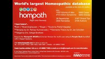 Patient Management System | homeopathic patient file management software - Hompath Wildfire