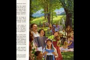 The Jehovahs Witnesses (pt.7) - Watchtower Denials of Jesus Christ In Their Scriptures