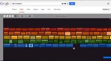 9 saker du inte visste att man kan göra med Google