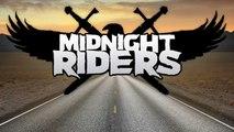 Midnight Riders - Midnight Ride
