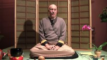 Om Mani Padme Hum: Mindful Strategies When Chanting ~ Shinzen Young