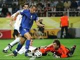 WM2006 Deutschland-Italien