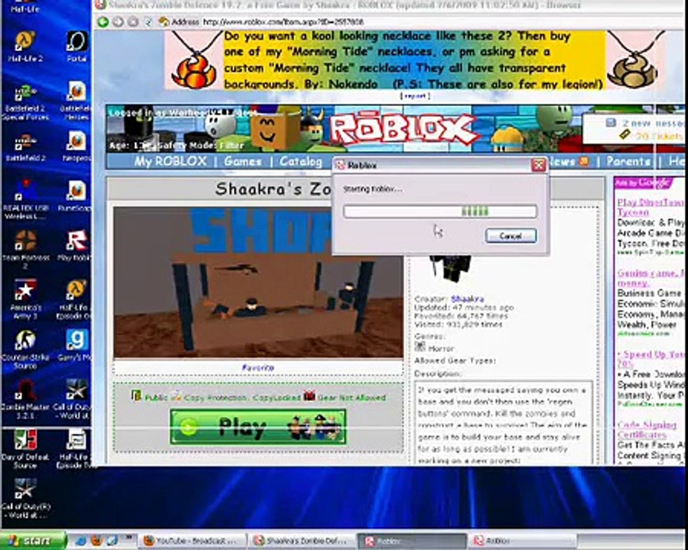 Cheat Engine Roblox In Game Money Points Hack Video Dailymotion