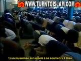 Étudiant canadien rencontre l'islam: un reportage CBC News // Canadian Student encounters Islam