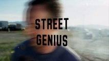 Street Genius (S01-E03) Dans la ligne de feu