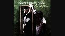 01 Sagopa Kajmer ft Kolera - Bu Böyledir
