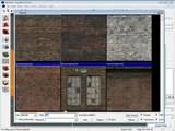L4D Mapping: Texturing Basics