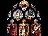 Chants de Messe 11 - Sanctus De La Messe Des Anges.wmv