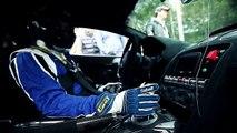 Record de vitesse pour la Lamborghini Gallardo