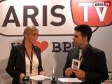 ARIS TV - 7 - SAP's Roadmap to BPM and ARIS