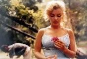 Happy Birthday Marilyn Monroe ~Sweet and Lovely~Donald Novis