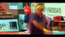 Watch Stan Wawrinka v Jo-Wilfried Tsonga - live roland garros 2015 - tennis
