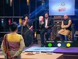 Rupchanda-The Daily Star Super Chef 2015 episode 3
