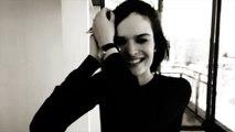 """""""Meet my Boyfriend"""", la nouvelle montre star de Chanel Horlogerie"""