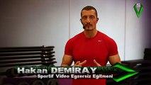 basen eritme hareketleri egzersizleri bel inceltme kalça küçültme resimli video izle k