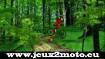 Les meilleurs jeux de moto gratuit en ligne top 100 ( jeux 2 moto)