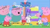Peppa Pig En Français Compilation Episodes Complet Peppa Cochon  2 HEURES de Peppa Pig