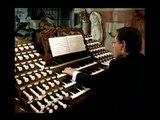 Wachet auf, ruft uns die Stimme BWV 645 Johann Sebastian Bach