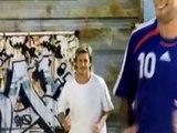 Adidas Jose +10 1#