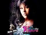 Cheba Kheira 2011 __ Men 3ini Chehal Bkite _ rai 2011 _ Nouvel Album Cheba Kheira