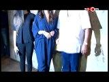 Varun Dhawan, Alia Bhatt and other celebrities at the screening of 'Dil Dhadakne Do' - Bollywood News