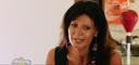 Nathalie annonce son départ des Anges 7