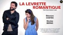 La Levrette Romantique