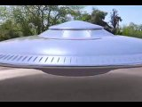 UFO Exclusive: Flying Saucer Landing | UFO | OVNI | Serpo | Las Vegas | ET | Area 51