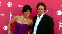 Caitlyn Jenner: Kris Jenner war nicht sehr nett, daher die Trennung