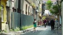 مسلسل حطام الحلقة 1 مترجمة للعربية - video dailymotion