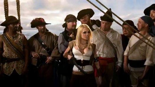 Pirates II- Stagnettis Revenge [R Rated Version] [HD ...