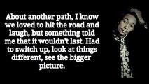 Wiz Khalifa - See You Again Lyrics  ft Charlie Puth | Fast
