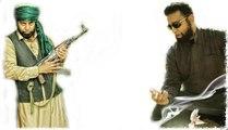 Kamal Haasan's Vishwaroopam 2 release plans   123 Cine news   Tamil Cinema News