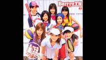 Berryz Koubou - 1st Chou Berryz 03