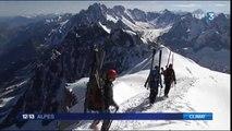 JT 12/13 Alpes de mercredi 3 juin
